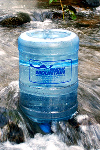 Natural Springs Water Filtration Reviews
